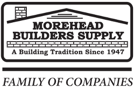 Morehead Builders Supply